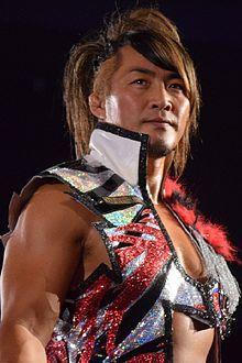 Hiroshi_Tanahashi_2016.jpg