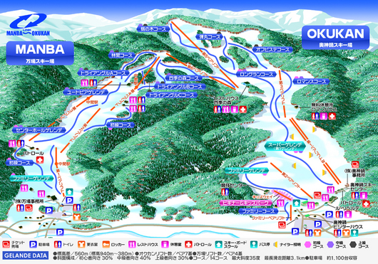 map_okukan1601_02.jpg