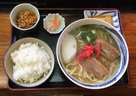 05 沖縄そば定食+ab.jpg