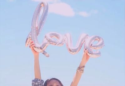 08 love(with you).png