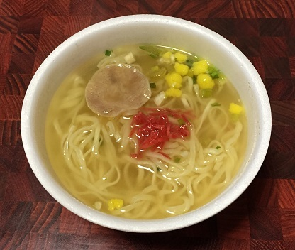 麺職人2+.jpg